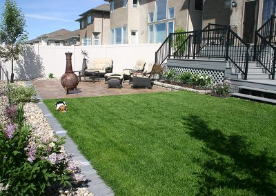 patio and sod pic 2